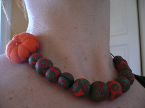 collier citrouille orange.jpg